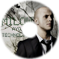 Ayo Technology (2007)