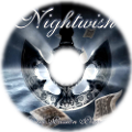 Nightwish - Last of the wild (2007)