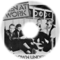 Men at work - Down under (1982)