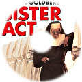 Sister Act - I will follow him (1992)